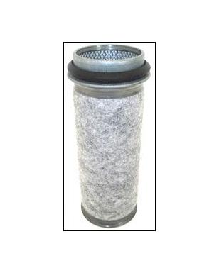 R103 - Filtre à air