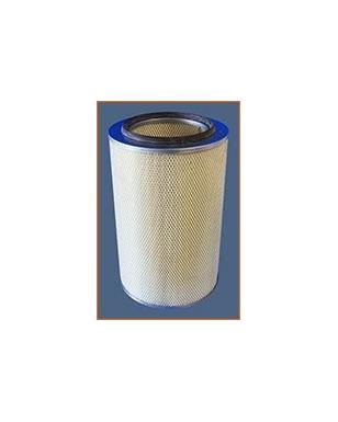 R1038 - Filtre à air