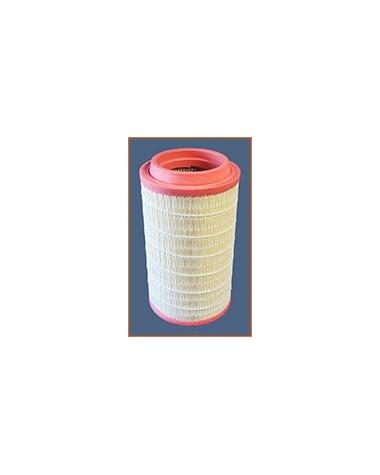 R1041 - Filtre à air