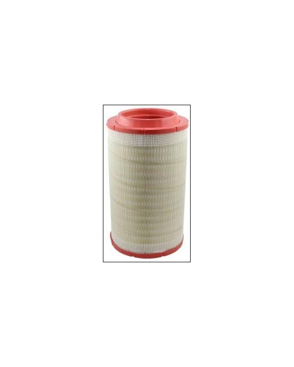 R1043 - Filtre à air