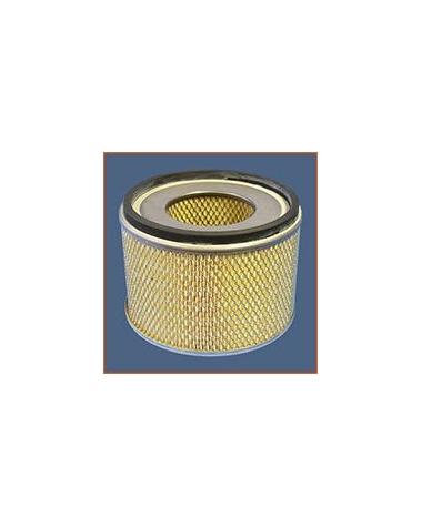 R105 - Filtre à air