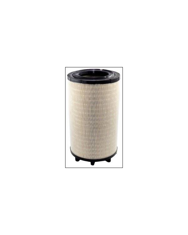 R1056 - Filtre à air
