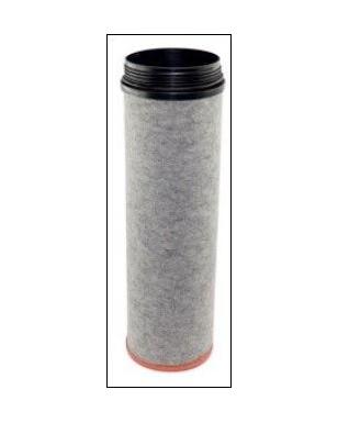 R1142 - Filtre à air