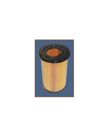 R1147 - Filtre à air