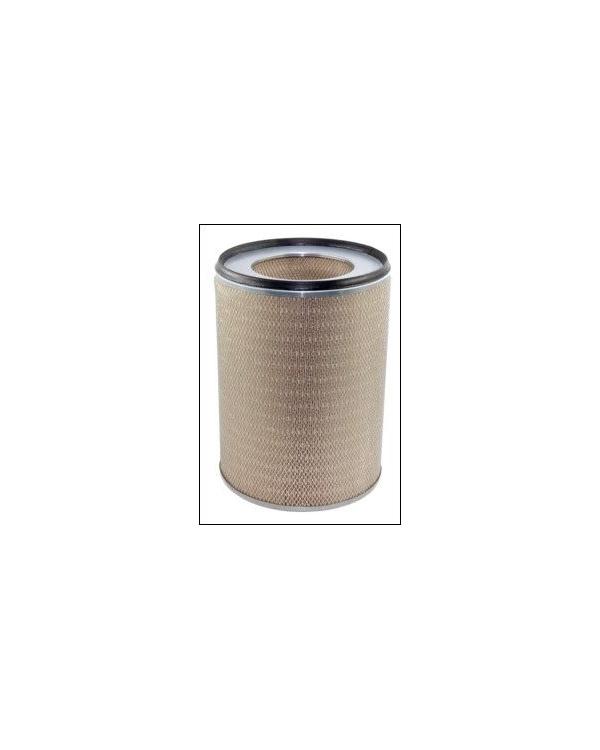 R1198 - Filtre à air