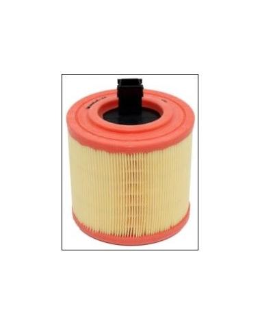 R1240 - Filtre à air