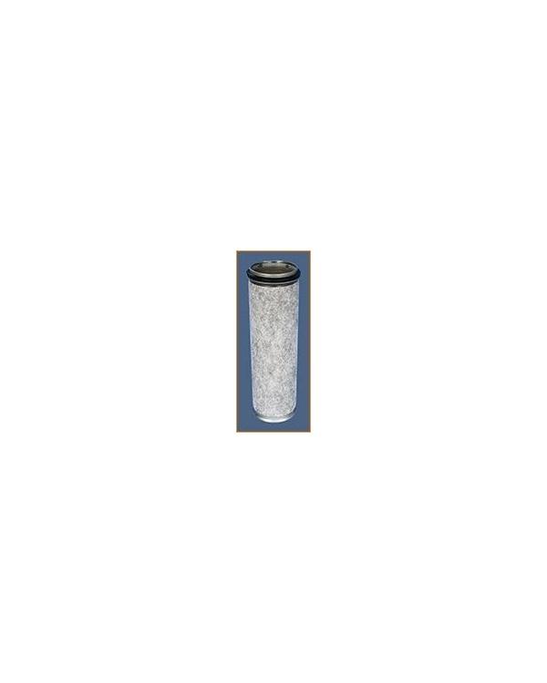 R129 - Filtre à air