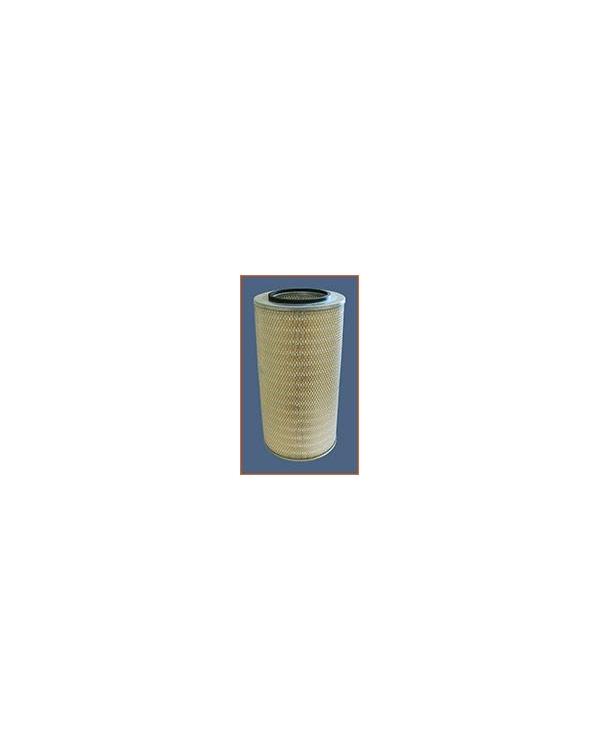 R143 - Filtre à air