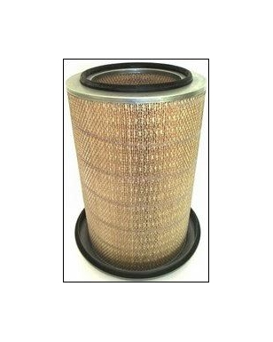 R158 - Filtre à air