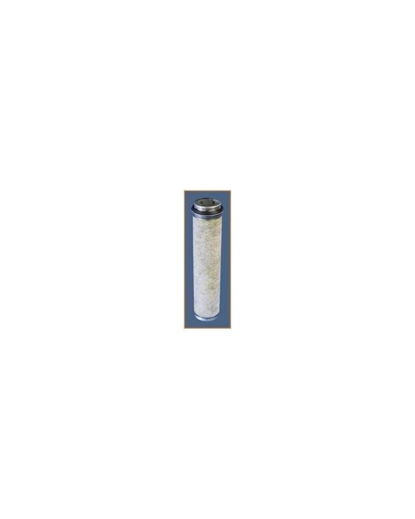 R165 - Filtre à air