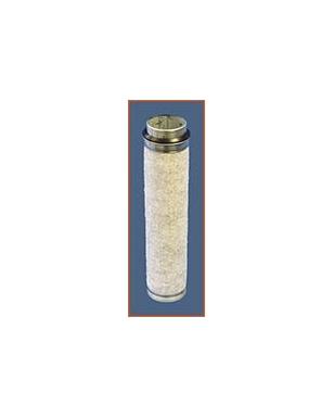 R166 - Filtre à air