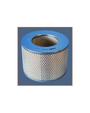 R172 - Filtre à air