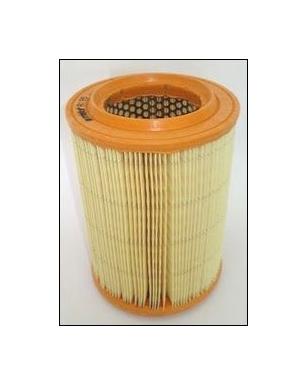 R195 - Filtre à air