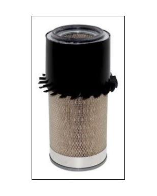 R202 - Filtre à air