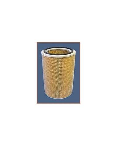 R214 - Filtre à air