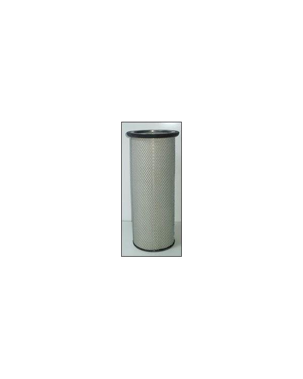 R222 - Filtre à air