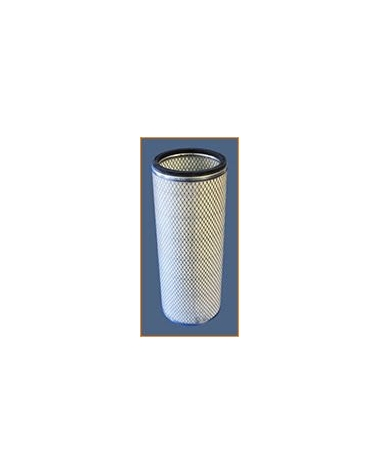R226 - Filtre à air