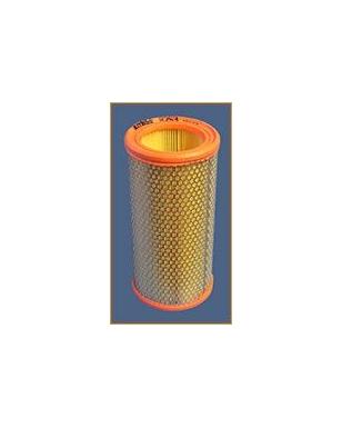 R253 - Filtre à air