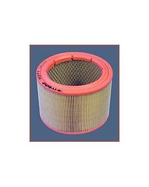 R271 - Filtre à air