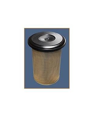 R276 - Filtre à air
