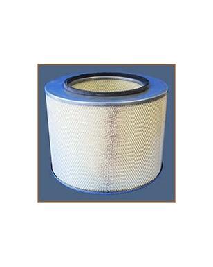 R279 - Filtre à air