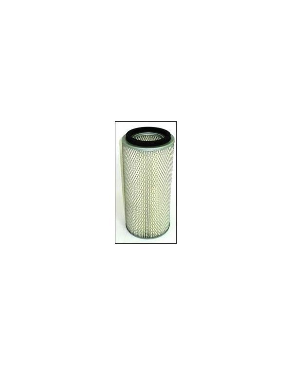 R293 - Filtre à air