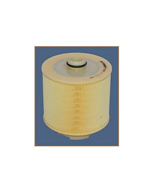 R295 - Filtre à air