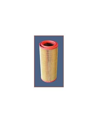 R341 - Filtre à air