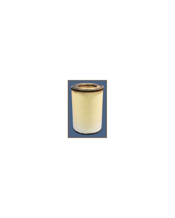 R344 - Filtre à air