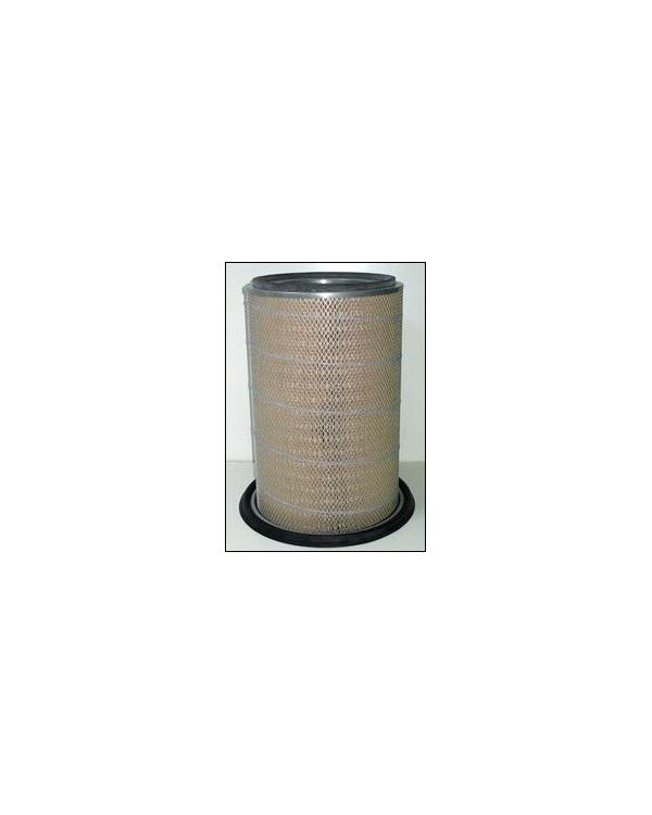 R346 - Filtre à air