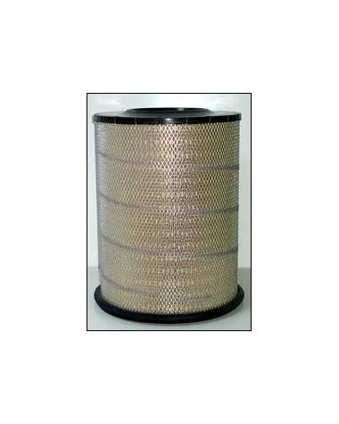 R347 - Filtre à air