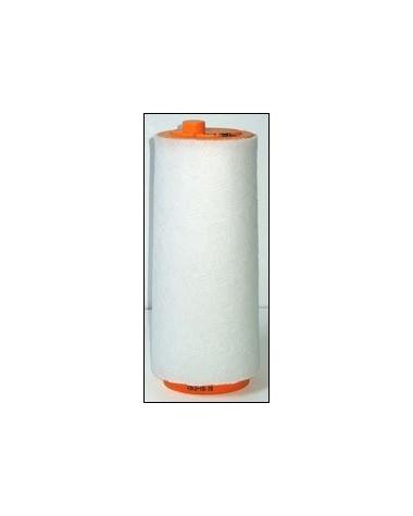 R353 - Filtre à air