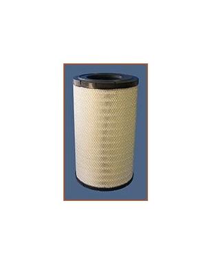 R358 - Filtre à air