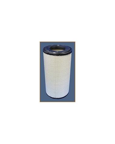 R360 - Filtre à air