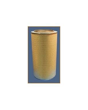 R361A - Filtre à air