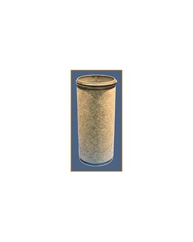 R390 - Filtre à air