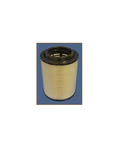 R392 - Filtre à air
