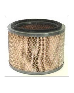R400 - Filtre à air