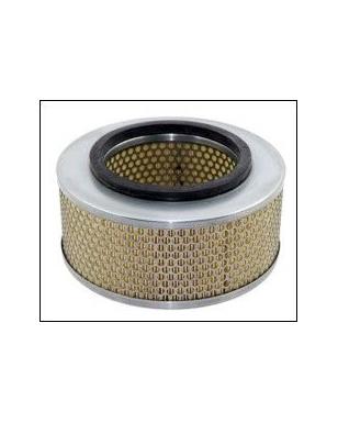 R402 - Filtre à air
