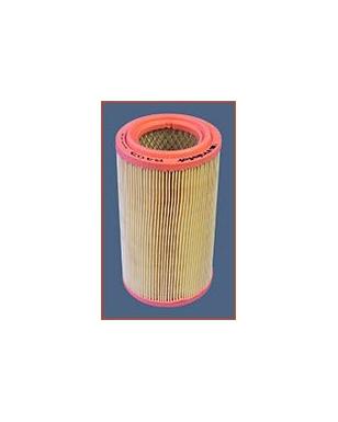 R403 - Filtre à air