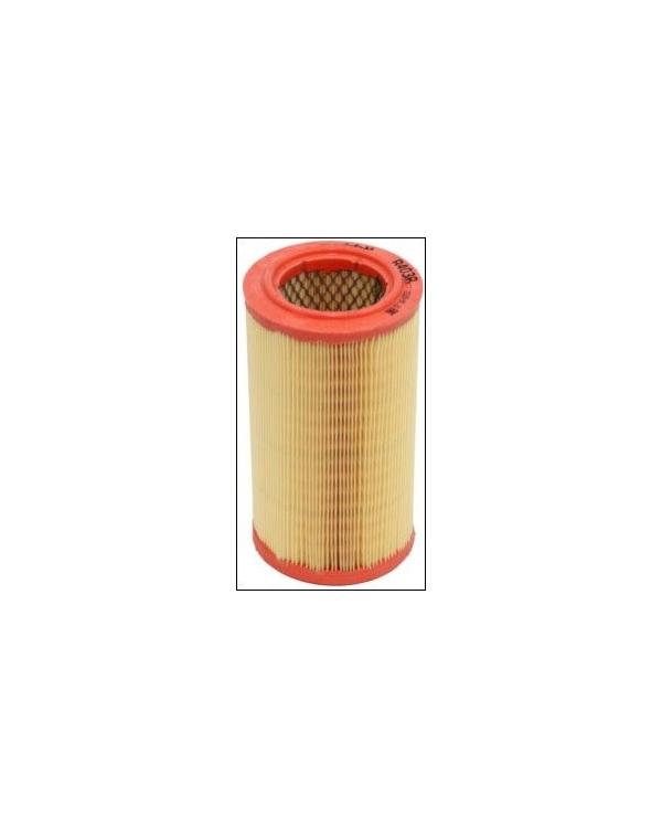 R403A - Filtre à air