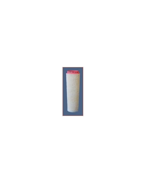 R404 - Filtre à air