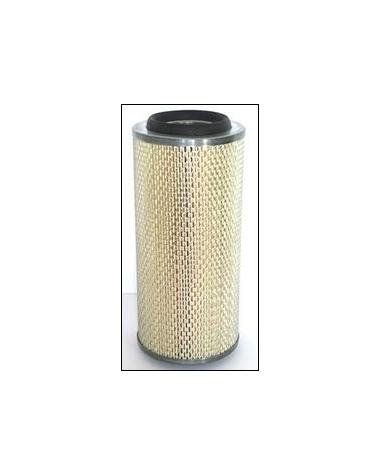 R407 - Filtre à air