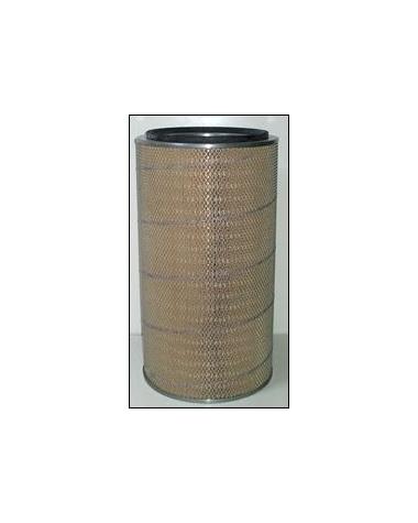 R412 - Filtre à air