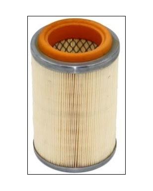 R421 - Filtre à air