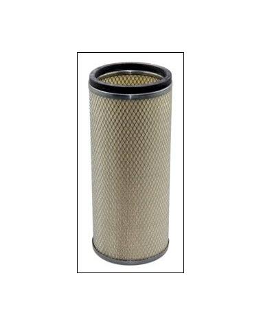 R422 - Filtre à air