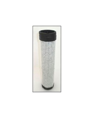 R426 - Filtre à air