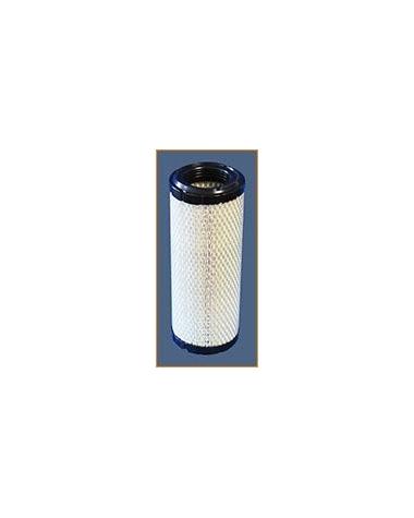 R427 - Filtre à air