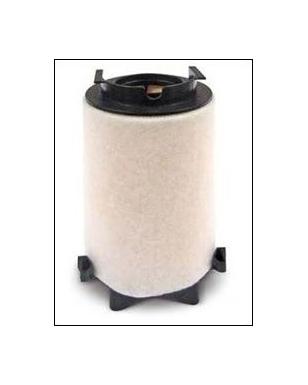R430 - Filtre à air