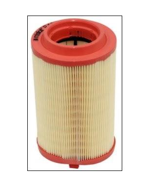R432 - Filtre à air